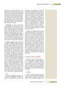Descargar publicación en PDF - Servicio Regional de Investigación ... - Page 3