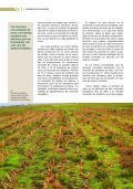 no solo de maiz viven vacas.pdf - RIA - Page 2
