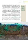 no solo de maiz viven vacas.pdf - RIA - Page 3
