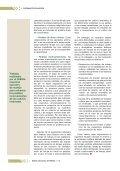 no solo de maiz viven vacas.pdf - RIA - Page 4