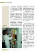 Descargar publicación en PDF - Servicio Regional de Investigación ... - Page 5