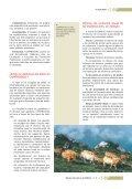 Descargar publicación en PDF - Servicio Regional de Investigación ... - Page 4