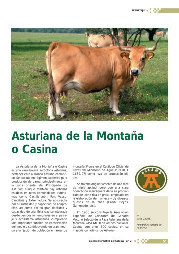 asturiana de la montana.pdf