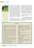 asturiana de la montana.pdf - Page 2