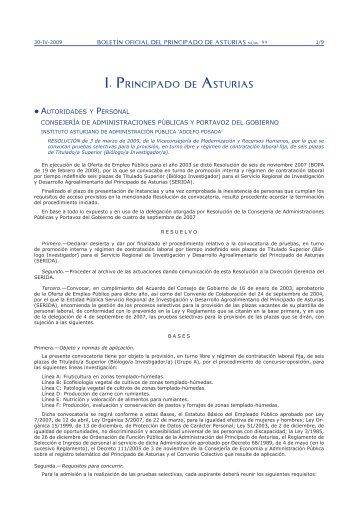Descargar PDF - Servicio Regional de Investigación y Desarrollo ...