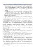Descargar PDF - Servicio Regional de Investigación y Desarrollo ... - Page 2