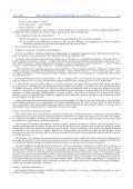Descargar PDF - Servicio Regional de Investigación y Desarrollo ... - Page 3
