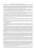 Descargar PDF - Servicio Regional de Investigación y Desarrollo ... - Page 4