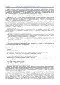 Descargar PDF - Servicio Regional de Investigación y Desarrollo ... - Page 5
