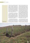 Descargar publicación en PDF - Servicio Regional de Investigación ... - Page 6