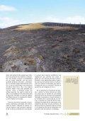 Descargar publicación en PDF - Servicio Regional de Investigación ... - Page 7