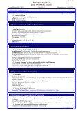 Sicherheitsdatenblatt - SERVA Electrophoresis GmbH - Seite 2