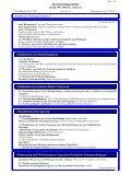 Seite - SERVA Electrophoresis GmbH - Seite 2