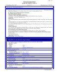 Seite - SERVA Electrophoresis GmbH - Seite 3