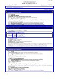 Seite - SERVA Electrophoresis GmbH - Seite 4