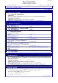 Seite - SERVA Electrophoresis GmbH - Seite 5