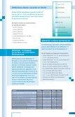 AxyPrep - SERVA Electrophoresis GmbH - Seite 5