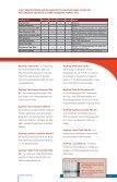 AxyPrep - SERVA Electrophoresis GmbH - Seite 7