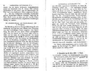 DFR - BGE 51 III 59 - servat.unibe.ch