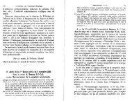 44. Arret de la. Ire Seetion civile du 5 novembre ... - servat.unibe.ch
