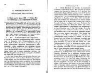 29. 'Urteil vom 81. Janulr 1930 i. S. Steiger-Züst ... - servat.unibe.ch