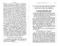 27. Urteil vom 6. Oktober 1933 i. S. Ja,un gegen ... - servat.unibe.ch