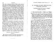 1914 i. S. Zürich gegen Thurgau. - servat.unibe.ch