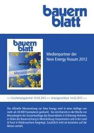 Download Informationen - Server-husumwind.de