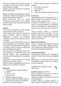 cruZer5 body, cruZer6 body - Page 4