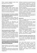 cruZer5 body, cruZer6 body - Page 5