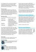 Oral- B - Page 7
