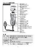 www.braun.co.jp - Page 7