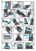 °CoolTec - Braun Consumer Service spare parts use instructions ... - Page 4