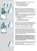 8990, 8985 360°Complete - Braun Consumer Service spare parts ... - Page 6