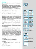 SyncroPro System - Braun Consumer Service spare parts use ... - Page 7
