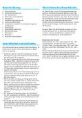 with wireless SmartGuide - Braun Consumer Service spare parts ... - Page 6
