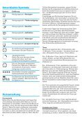 with wireless SmartGuide - Braun Consumer Service spare parts ... - Page 7