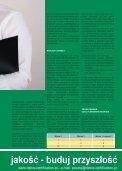 Problemy interpretacyjne normy ISO 9001:2000 - Dekra - Page 2