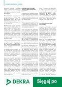 Problemy interpretacyjne normy ISO 9001:2000 - Dekra - Page 3