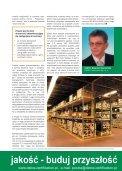Problemy interpretacyjne normy ISO 9001:2000 - Dekra - Page 4