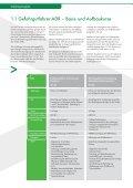 Gesetzlich geregelte Qualifizierung - Dekra - Seite 6
