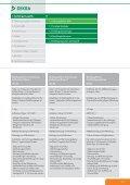 Gesetzlich geregelte Qualifizierung - Dekra - Seite 7