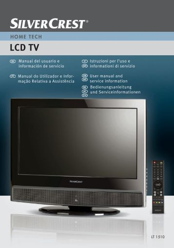 mobiler lcd fernseher targa service portal. Black Bedroom Furniture Sets. Home Design Ideas
