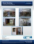 Document: Flyer - Coldwell Banker Commercial - Page 3