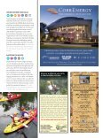 Outdoor Adventures Atlanta - Green Global Travel - Page 3