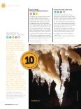 Outdoor Adventures Atlanta - Green Global Travel - Page 4