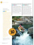 Outdoor Adventures Atlanta - Green Global Travel - Page 6