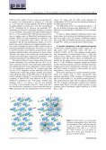 status solidi physica - Department of Physics - Montana State ... - Page 3