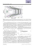 status solidi physica - Department of Physics - Montana State ... - Page 6