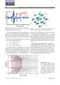 status solidi physica - Department of Physics - Montana State ... - Page 7